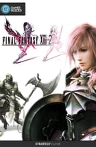 Final Fantasy XIII-2 - Strategy Guide by GamerGuides.com