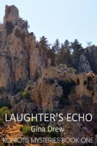 Laughter's Echo by Gina Drew