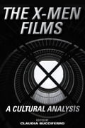 The X-Men Films 60e8a813-cfcf-48ae-b36b-2793e0aa374a
