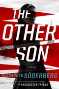 The Other Son ac702648-95ec-4505-99c6-21378d821321