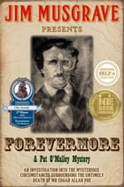 Forevermore by Jim Musgrave