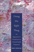Doing the Right Thing cc7c6011-db67-421d-ad58-ad1a0f3f4c42