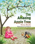 The Amazing Apple Tree 79c893f6-1b06-4a12-844e-be613898dda1