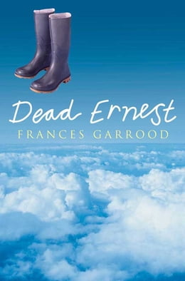 Book Dead Ernest by Frances Garrood