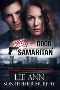 Gray's Good Samaritan