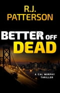 Better Off Dead 8fb6b213-6115-4580-9d13-c013ad5549b0