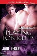 Playing for Keeps ad4d434d-9f58-4751-8e2a-1e855d8e5050