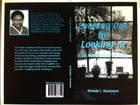 Looking Out by Looking In...a Poet's View of Life by Brenda Rockward