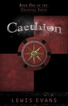 Caethion by Lewis Evans