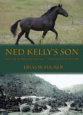 Ned Kelly's Son 10d5c8dd-32c7-43f6-aff7-3a2702521800