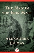 The Man in the Iron Mask 01d0dad7-ee52-4558-9733-14b0ab2af2ce