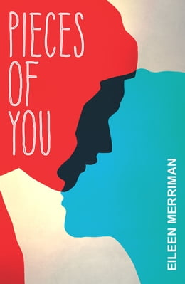 Book Pieces of You by Eileen Merriman