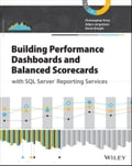 Building Performance Dashboards and Balanced Scorecards with SQL Server Reporting Services Deal