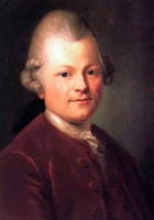 Nathan the Wise, a play in English translation by Gotthold Ephraim Lessing