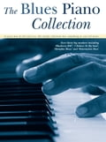Blues Piano Collection f5bd9456-aa9f-48b5-a434-a5f9f684fd17