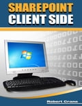 Sharepoint Client Side Deal