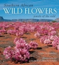 Southern African Wild Flowers - Jewels of the Veld bdc34b41-e883-4434-9865-ba7036265e11
