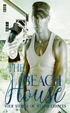 The Beach House Anthology by LK Shaw
