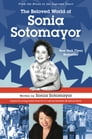 The Beloved World of Sonia Sotomayor Cover Image