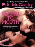 Mouth To Mouth 0fa376bd-059d-4189-b1bf-140bada08f60