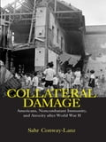 Collateral Damage 7064eb3c-b353-442b-9670-dcf376b016de