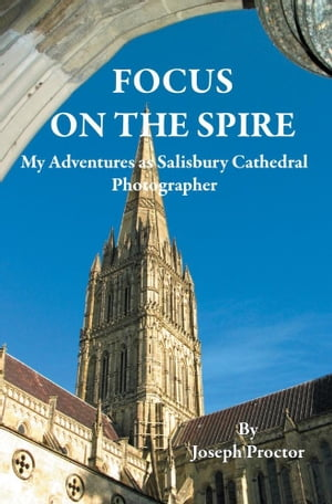 Focus on the Spire