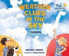 Weather Clues in the Sky Cover Image