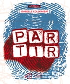 Partir by Isabelle Collombat