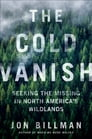 The Cold Vanish Cover Image