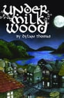 Under Milk Wood Cover Image