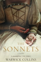 The Sonnets by Warwick Collins