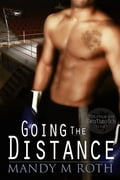 Going the Distance e042fe3c-7cfc-4558-a3ff-80fe21ac664f