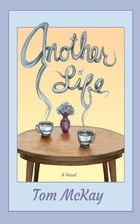 Another Life by 918studio press