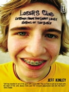 The Losers Club by Jeff Kinley