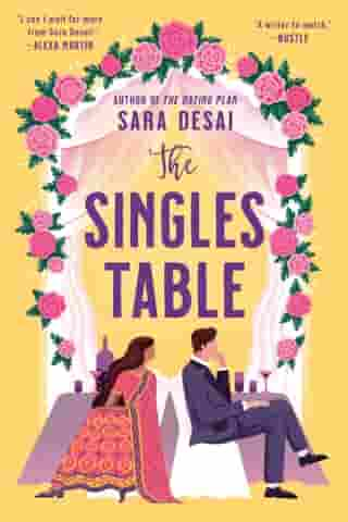 The Singles Table