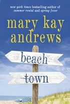 Beach Town Cover Image