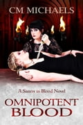 Omnipotent Blood bb9bffd8-dca0-488c-b3dd-3e66a2d9d79a