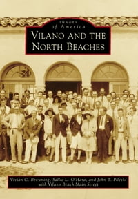 Vilano and the North Beaches