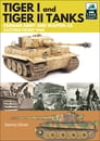 Tiger I and Tiger II Cover Image