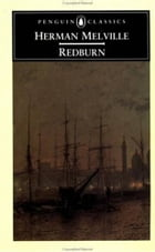 Redburn. His First Voyage by Herman Melville