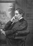 Le Grillon du foyer by Charles Dickens