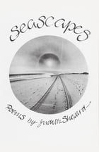 Seascapes: Poems by Judith Shepard