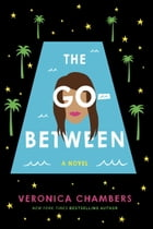 The Go-Between Cover Image