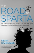 The Road to Sparta Cover Image