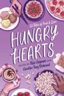 Hungry Hearts Cover Image