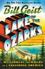 Lake of the Ozarks Cover Image