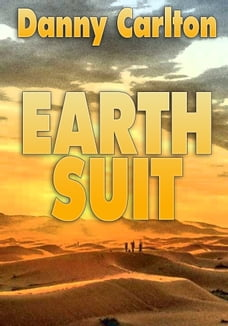 Earth Suit