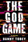 The God Game Cover Image