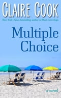 1230000266543 - Claire Cook: Multiple Choice - Buch