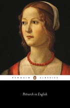 Petrarch in English by Thomas Roche